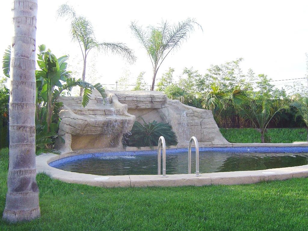 galer a suremar piscinas