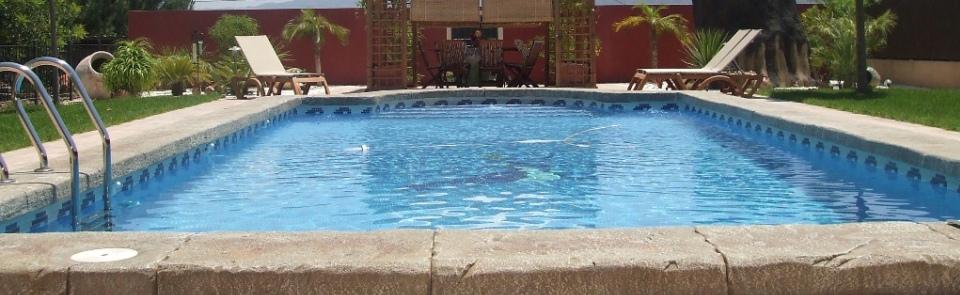 suremar piscinas